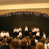 2004 Holiday Magic  - Holiday%2BMagic%2B017.jpg