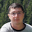 Svetoslav Markov's profile photo