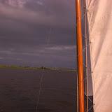 Zomerkamp Wilde Vaart 2008 - Friesland - CIMG0901.JPG