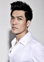 Fu Tianjiao China Actor