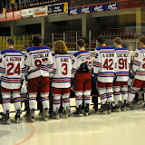 KACU14-U18 Hockeywithoutbordes U18