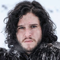Jon Snow's avatar