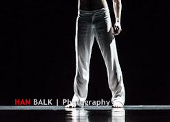 Han Balk Introdans FEEST-6094.jpg