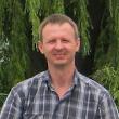 DmitriyK