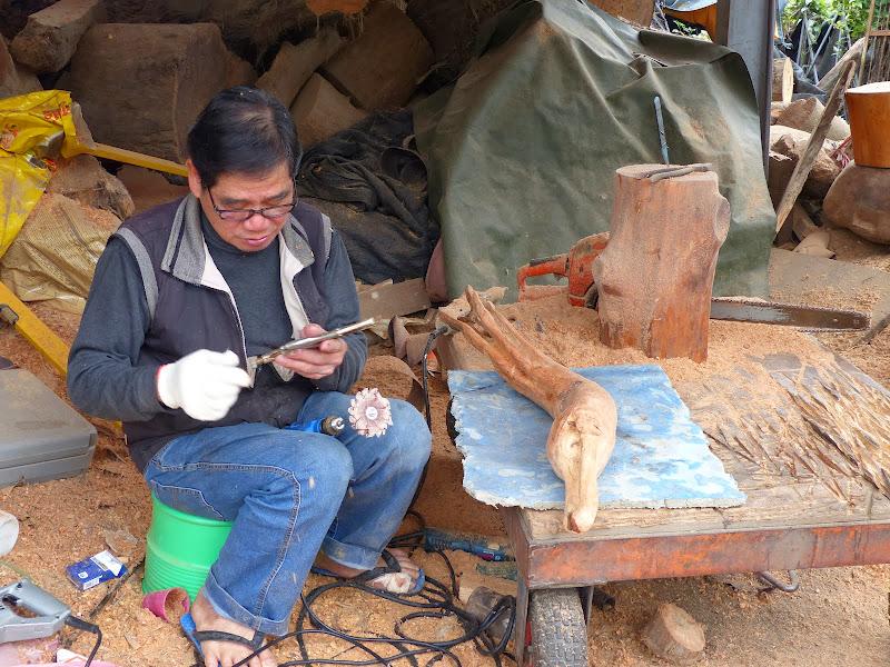 Yilan, Neicheng - P1030381.JPG