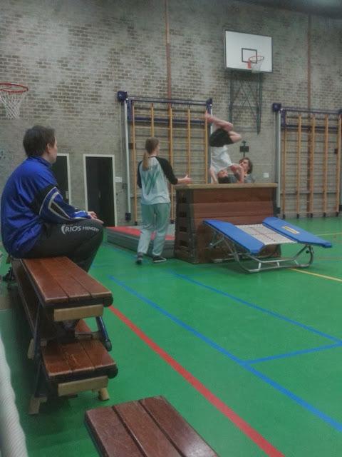 Gymnastiekcompetitie Denekamp 2014 - 2014-02-08%2B15.38.41.jpg