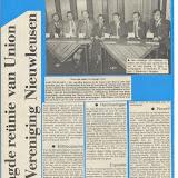 jubileumjaar 1980-reünie-001107_resize.jpg