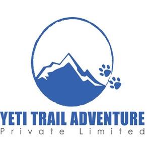 Yeti Trail Adventure's profile