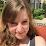 Liz Demetrides's profile photo
