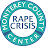 Monterey County Rape Crisis Center's profile photo
