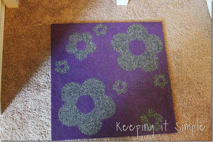 DIY-Play-Rug-For-A-Little-Girls-Room (10)