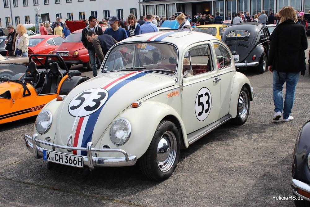 Classic Car Cologne 2016 - IMG_1157.jpg