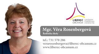 rosenbergova_vizitka_001