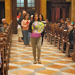 08-Missionary Sunday Eve 19 Oct 2013 2013-10-19 058.JPG