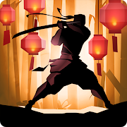 Shadow Fight 2 MOD APK 2.10.1 (Unlimited Money) Download