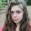 MK Kerkes's profile photo