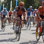 2013.06.01 Tour of Estonia - Tartu Grand Prix 150km - AS20130601TOETGP_032S.jpg