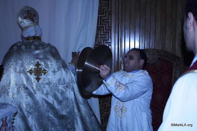Feast of the Resurrection 2010 - IMG_1276.JPG