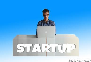 entrepreneur-service-professional