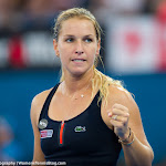 Dominika Cibulkova - 2016 Brisbane International -DSC_3612.jpg