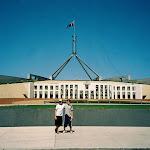 Australia200.JPG