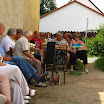 kapela ve Slatině 21.8.2011 (3).jpg