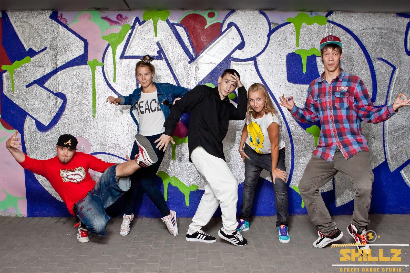 SKILLZ family 2012 - IMG_1253.jpg