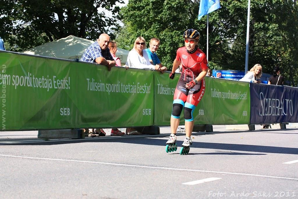 13.08.11 SEB 5. Tartu Rulluisumaraton - sprint - AS13AUG11RUM020S.jpg