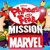 Phineas and Ferb: Mission Marvel ganha data de estreia nos EUA