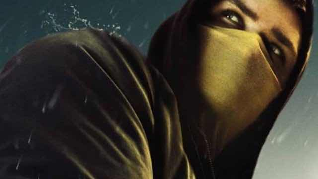 Netflix Cancels Iron Fist After Two Seasons