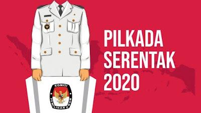 Mendagri Tito Karnavian 'Kapok', Ogah Bahas Pilkada Ditunda Hingga 2027