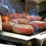 Burger Brawl 2012 - img_8045.jpg