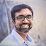 Arjun VS's profile photo