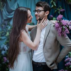 Свадебный фотограф Наталия М (NataliaM). Фотография от 14.01.2019