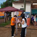 Voto Cataratas San Ignacio Misiones 020.jpg