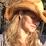 Lisa Tester's profile photo