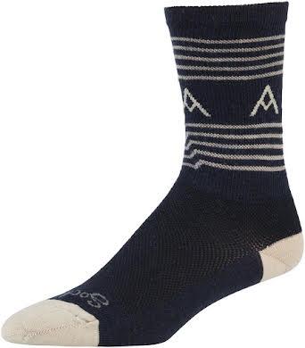 Teravail Socks alternate image 1