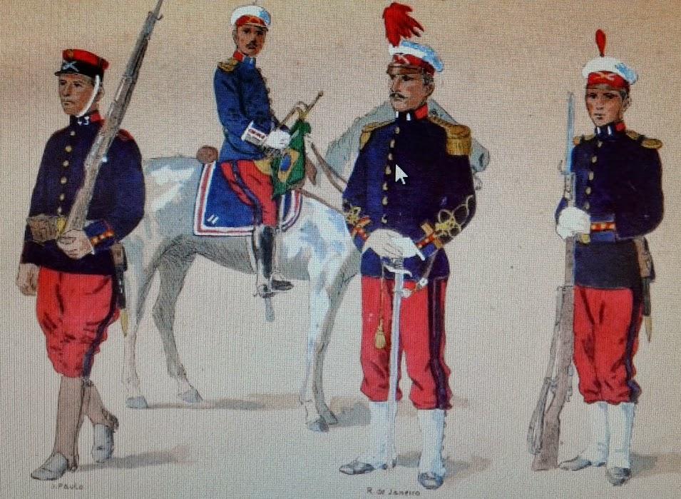 Soldado brasileiro da arma de cavalaria no período da WW1 Image%2B%281%29