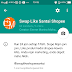 Shopee Sale Tips 101: Swap Like Support Group