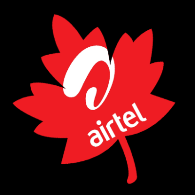 airtel direct 3g/4g internet trick