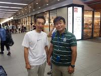 2011.09.16~19 第2回東日本大震災復興支援ボランティア
