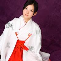 Bomb.TV 2008.01 Saki Takayama & Maari xmk004.jpg
