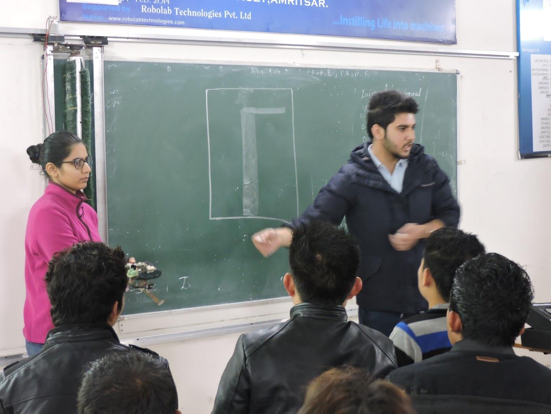 Amritsar College Of Engineering and Technology, Amritsar Robolab 16 (6).JPG