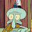 Chuck Norris's profile photo