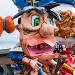 carnavals_optocht_molenschotl_2015_062.jpg