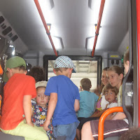 2013-07 Familienverband