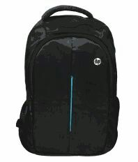 Overcart - Get LaptopBag at Rs.50