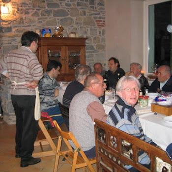 2004_02_14 Laveno cospirazione Nuovo Presidente di Varese