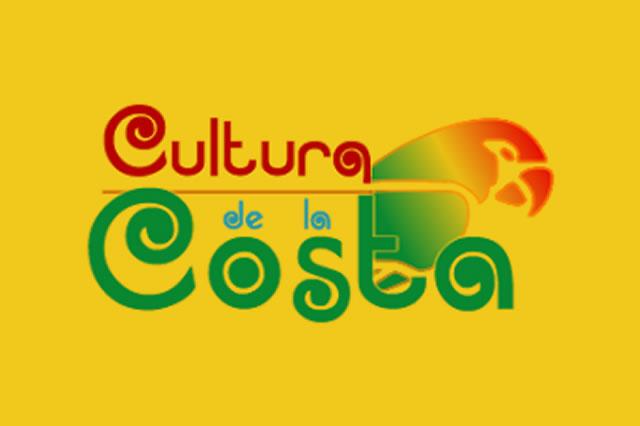 Cultura Costeña: Ajá y Que! es Partner de la Alianza Tarjeta al 10% Efectiva