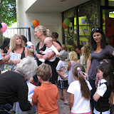 Authors Party - IMG_1166.JPG